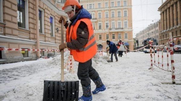 Малооплачувані професії в Україні