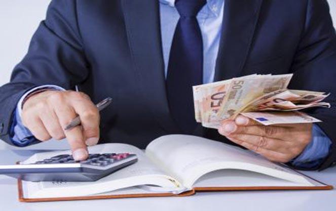 Кредит для іноземних громадян у Росії