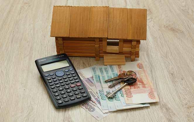 Кредитування іноземців в РФ