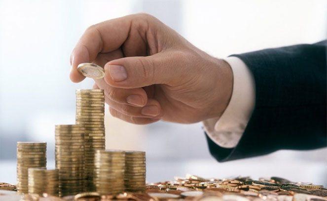 Податки та податкова система в Білорусі