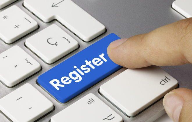 Реєстрація іноземних громадян в Білорусі