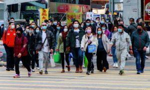 Як Китай реагує на нові спалахи коронавіруса