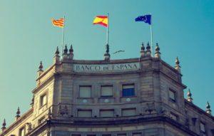 Центральний банк Іспанії