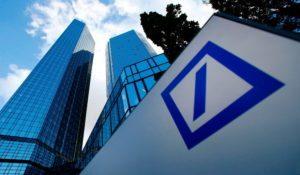 банки Іспанії
