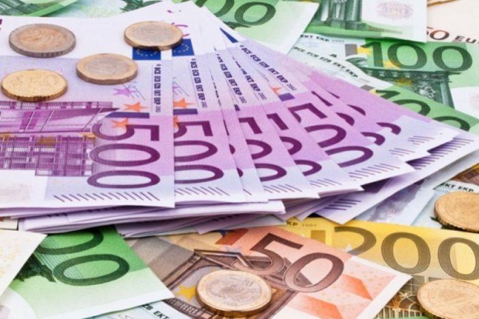 Валюта Австрії