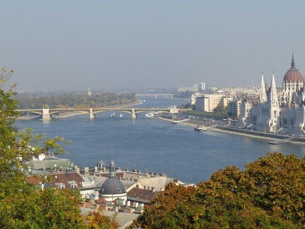 Угорщина