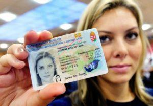 Способи отримання громадянства Канади