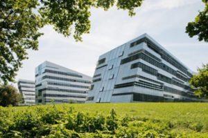 Університет імені Йогана Кеплера