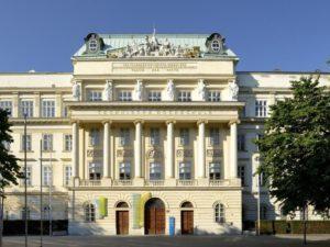 Віденський технічний університет