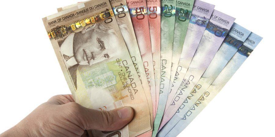 що таке пенсійне забезпечення в Канаді, з чого складається пенсія в Канаді, інформація для іммігрантів до Канади