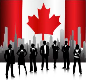 Програма бізнес імміграції в Канаду