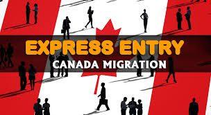 Програма для емігрантів