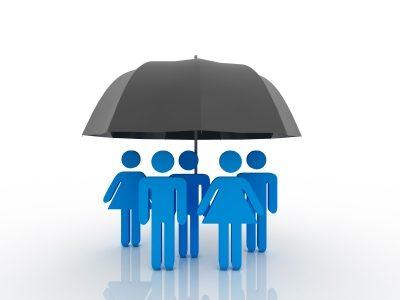 Соціальне страхування в Канаді