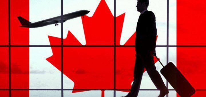 Отримання статусу постійного жителя Канади